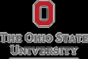 Ohio-State-University-1.png