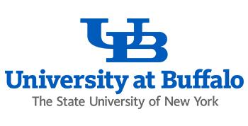 University-at-Buffalo-83.jpg