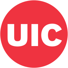 University-of-Illinois-at-Chicago-13.png